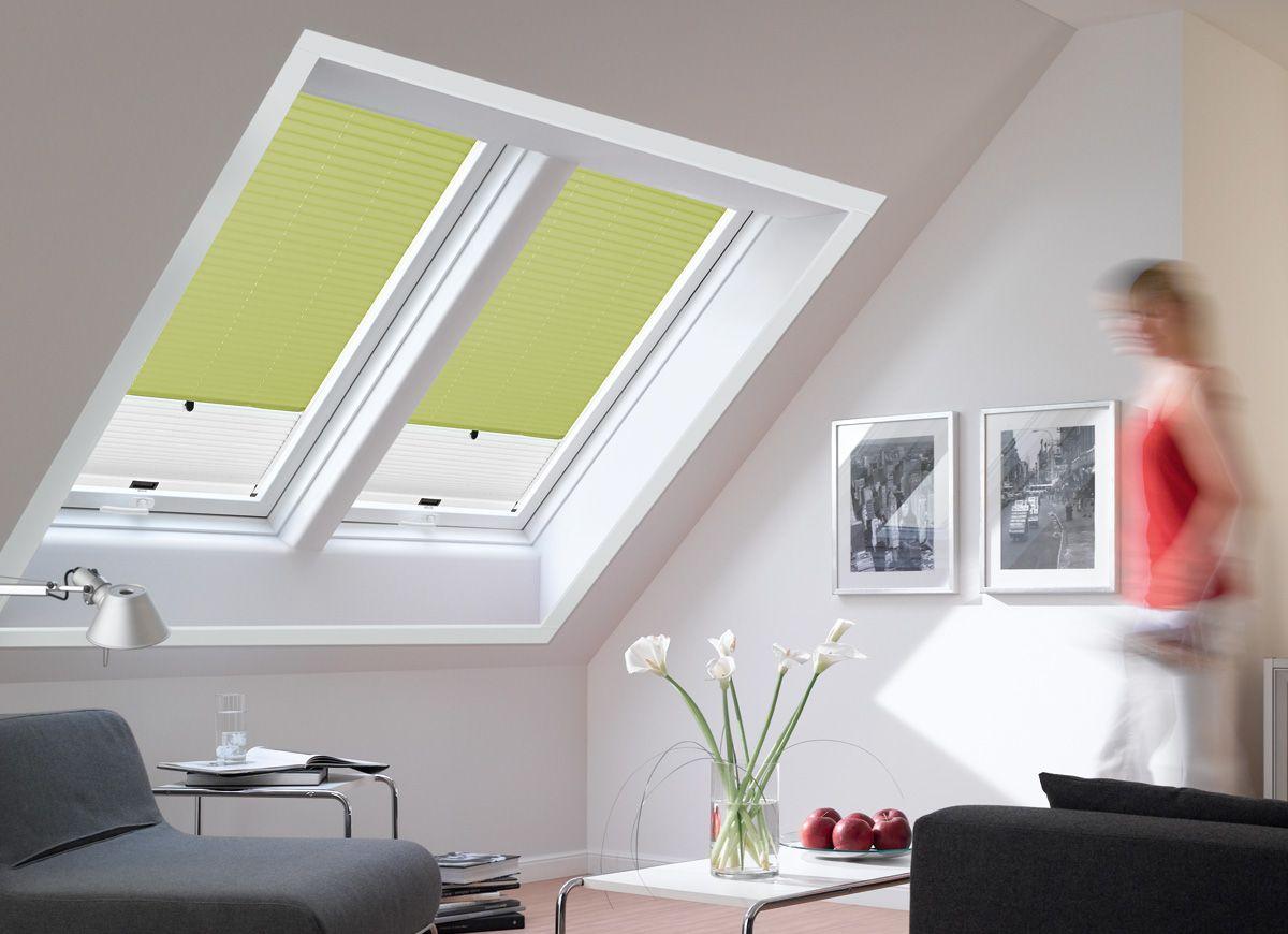 Panoramafenster dach  Dachfenster - Ihr Dachdecker aus Spiesen-Elversberg - H & W Dach